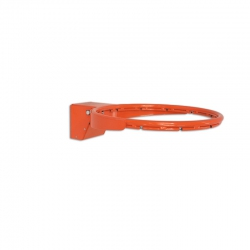 Basketball ring S04237