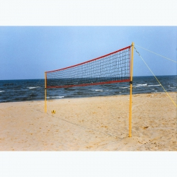 Beach volley set S05052