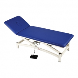 Medical examination couch S07123