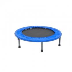 Mini trampoline S01152