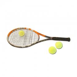 Tennis balls S04926