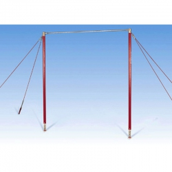 Horizontal high bar FIG approved S00254