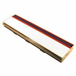 Take-off board IAAF approved S02658