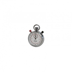 Mechanical stopwatch S02152