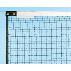 Net for badminton S04942