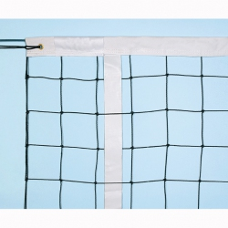 Net for volleyball S04752