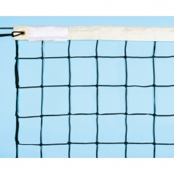 Net for volleyball S04754