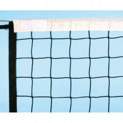 Net for volleyball S04756