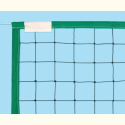 Net for beach volley S05062