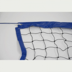 Professional net for beach volley S05064