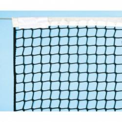 Net for tennis S04870