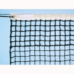 Super Torneo model net for tennis S04872