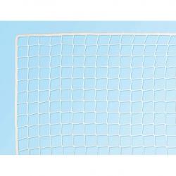 Nets for roller hockey S05130