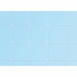 Net for soccer goals S04352