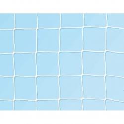 Net for soccer goals S04356