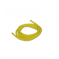 Skipping rope S00562