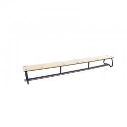 Swedish gym bench S00914