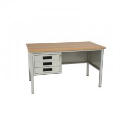 Desk S07110