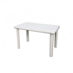 Judges plastic table S02106