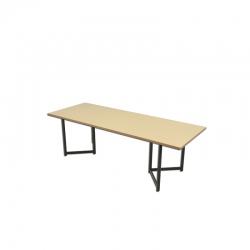 Judges table S04258