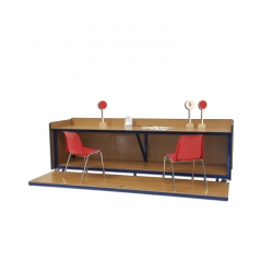 Judges table S04262