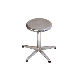 Turnable stool S07124