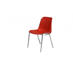 Judge chair S04268