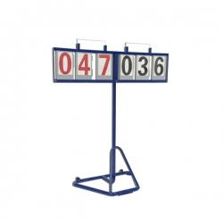 Manual scoreboard S04280