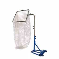 Volleyball Training equipment S04824