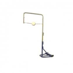 Volleyball Training equipment S04826