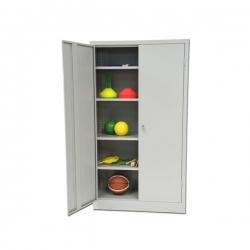 Equipment locker S07004
