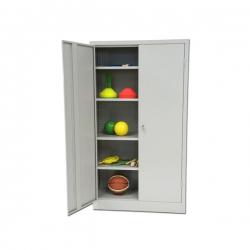 Equipment locker S00354