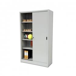 Equipment locker S00356