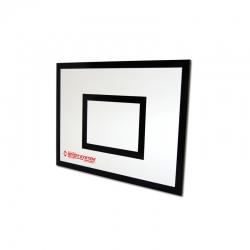 Chipboard mini-basketball backboard S04214