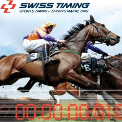 Refereeing and timing systems to racecourses