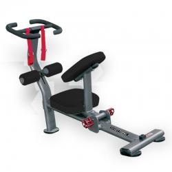 Stretch bench 7004
