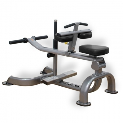 Seated calf 7005