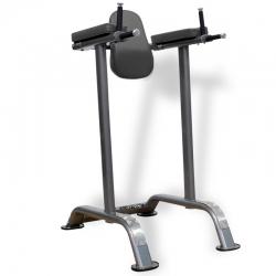 Vertical knee raise 7010
