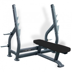 Olimpic press bench 7014