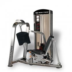 Leg press AV8110