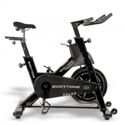 Ciclo indoor Eolox