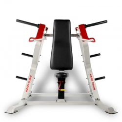 Shoulder press HT7003