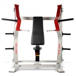 Incline chest press HT7005
