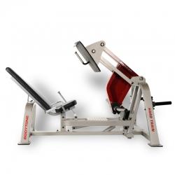 Leg press HT7006