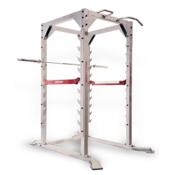 Power rack HT7009