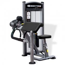 Biceps 9103