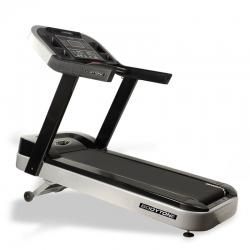 Treadmill Propus
