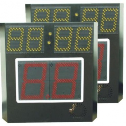 ATHINA shot clock Type 3400.999