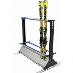 Storage System Ski Rack TOP