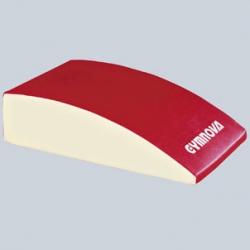 Foam springboard